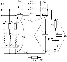 open phase fault operation on multiphase induction motor drives