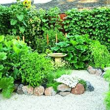 Garden Layout Designs Flower Garden Layout Design Flower Garden Layout Beauteous How To
