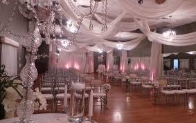 100 indoor wedding reception decorations best 25 glamorous