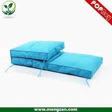 Folding Chair Bed Folding Cushion Chair Bed