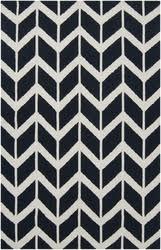 black and cream chevron rug roselawnlutheran