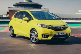 honda brio automatic official review honda jazz 2014 car review honest john