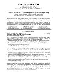 aviation resume exles college application essays application essays tips for writing