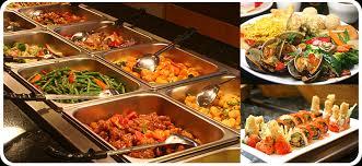 China Buffet And Grill by Yutaka Restaurant Chinese Japanese Thai Buffet Revere Ma