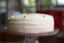 sugar sugar and a red velvet cake u2014 meets dirt