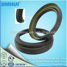 lexus lx450 wheel center cap compare prices on wheel hub seals online shopping buy low price