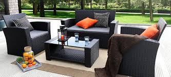 Best Patio Furniture Sets 6 Best Patio Furniture Under 500 Comparesix