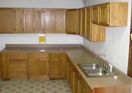 clearance kitchen cabinets with design photo 13218 kaajmaaja