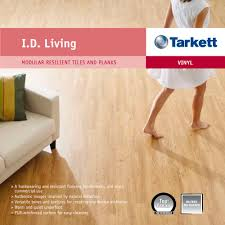 Laminate Flooring Tarkett Tarkett I D Living Tarkett Pdf Catalogues Documentation