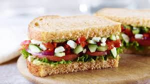 best vegetarian choices at panera eatingwell