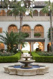 139 best moroccan inspired interiors images on pinterest