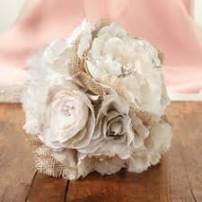 Shabby Chic Bridal Bouquet by Hey I Found This Really Awesome Etsy Listing At Http Www Etsy