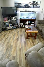 Diy How To Install Laminate Flooring Diy Install Laminate Floors On Your Own Themrsinglink
