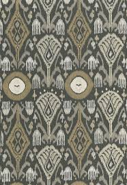 214 best fabrics images on pinterest fabric wallpaper clarence