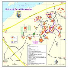 Brunei Map Eg Inc Portal Contact Us