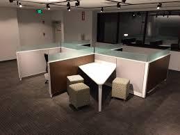 office furniture jacksonville florida office interiors