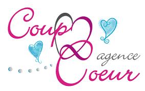 agence organisation mariage coup 2 coeur wedding planner organisateur de mariage perpignan