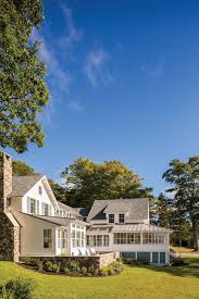 home design for 2017 bright minded home archives maine home design