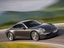 porsche 911 for rent want to drive a porsche 911 car rentals