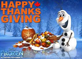 129 best disney thanksgiving images on disney