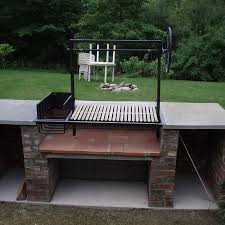 backyard backyard grill 5 burner propane gas grill 3 best