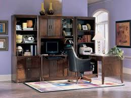 Used Home Office Furniture Office Httpmarceladick Comwp Contentuploadsused Home Office