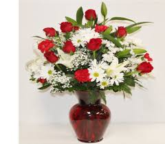 flower delivery houston be my bouquet with roses in houston tx ace flowers