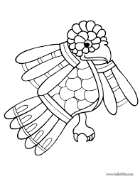 small parrot coloring pages hellokids com