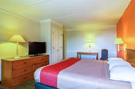 book motel 6 jacksonville fl airport area south in jacksonville