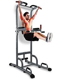 musculation chaise romaine sportstech chaise romaine 7 en 1 pt300 power tower tour de