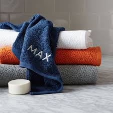 1004 best bath towel ideas images on pinterest bath towels next