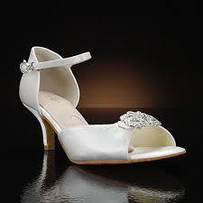 Comfort Ballroom Dance Shoes 17 Best Ballroom Dancing Images On Pinterest Ballroom Dancing