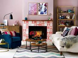simple home interior 7 easy decorating ideas to instantly update your home homes