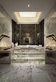 luxurious bathroom ideas gorgeous best 25 luxury bathrooms ideas on pinterest luxurious in