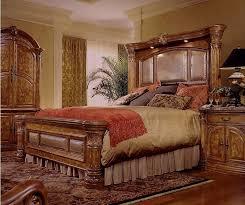 bedroom decorative king size bedroom furniture sets king size