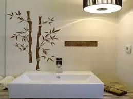 art for bathroom ideas bathroom wall art