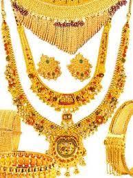 city gold jewellery kerala best jewellery 2017