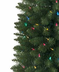 9 foot christmas tree empire pencil christmas tree tree classics