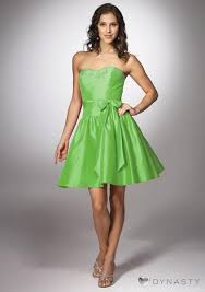 lime green bridesmaid dresses the 25 best lime green bridesmaid dresses ideas on