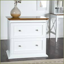 white filing cabinet walmart white file cabinet lateral 3 drawer metal wood hrcouncil info