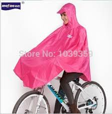 raincoat for bike riders cheap clear bike raincoat find clear bike raincoat deals on line at