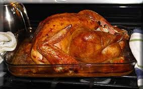 how to buy prepare and cook turkey trimmings faqs