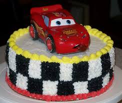 cars birthday cake car s birthday cake for my grandson car themes car cakes and