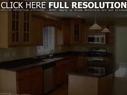 latest trends in home decor what are the latest trends in home decorating magnificent bird