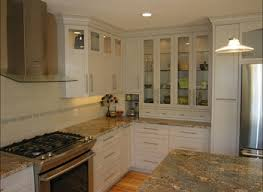 pine kitchen furniture modern kitchens with pine cabinets kitchen colors with knotty pine