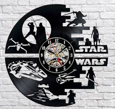 clock art wall promotion shop for promotional clock art wall on