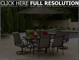 Sams Club Patio Dining Sets Sams Club Patio Furniture Replacement Cushions Home Outdoor
