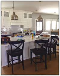 Pottery Barn Kitchen Islands Home Design Ideas Pottery Barn Kitchen Stools Creepingthyme Info
