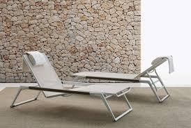 chaise de realisateur chaise longue mirto outdoor b u0026b italia outdoor design de