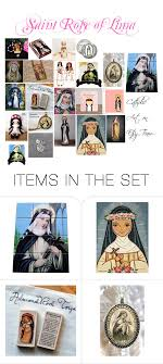 religious gift ideas great religious gift ideas from the best etsy sellers dedicated